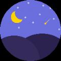 早睡APP v1.0.0