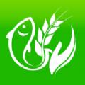 水韵三农APP手机客户端v2.0.02安卓版