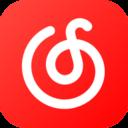 网易云音乐7.0.0版Application最新版安装