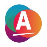 安利头条最新版Android版安装v1.0.204