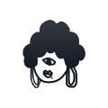简易纹身APP v1.0