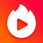 抖音火山版下载v7.4.5最新Android版