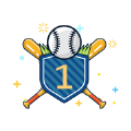 棒球体育APP v1.0.0
