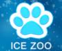 冰雪动物园