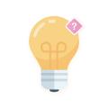 灯泡谜语APP v1.0.0