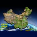 北斗导航地图最新版 789 安卓市场手机版下载