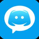 闲聊app手机客户端 1.6.7 安卓市场手机版下载