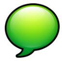 QQ绝版气泡 1.0 安卓市场手机版下载