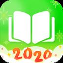 爱奇艺阅读 2.12.5 苹果版