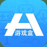 18助手游戏盒 1.2.6 安卓市场手机版下载