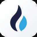 火币网app手机客户端最新版 5.24 安卓市场手机版下载