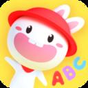 成长兔英语 21.1 安卓市场手机版下载