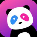秒熊 1.8.0 苹果版