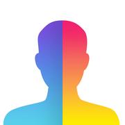 FaceApp 3.4.8 安卓市场手机版下载