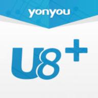 U8小说移动版 2.8.0 苹果版