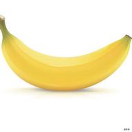 香蕉网络电视免费频道 1.0