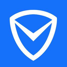 腾讯手机管家联想版 7.4.0 安卓市场手机版下载