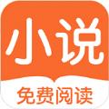 腐国度小说网异趣书屋app