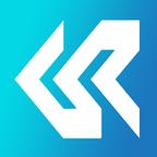 华信优视app下载安卓版v2.0.5