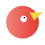 团巴拉app下载安卓版v1.0.2手机客户端