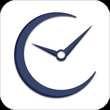 生命剩余时间app