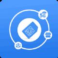 喜牛app安卓版v1.0.7下载