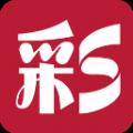 开心乐购彩app v1.0