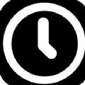时光工厂APP v1.0