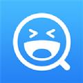 奇乐电竞软件 v1.6.8