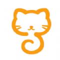 省购猫 v5.0.11