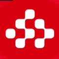 央视频学而思网校免费直播 v1.1.1.51210