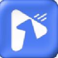 微风影视免费版 v1.0