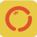 橙果校园APP v1.0.3最新版