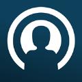 小说FM软件 v1.0最新版