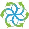 幻书优选APP v1.0官方版