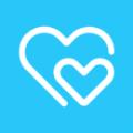 夺心话术APP v1.1.0