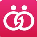 Hookupr v1.0全新的社交平台下载