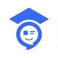 沈阳教育资源公共服务平台学生注册 v6.6.1