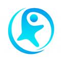 徐州智慧云软件 v5.1官方登录地址