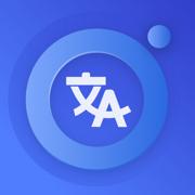 TriplensAndroid版安装v1.1.1