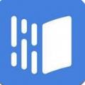雨课堂2020 v1.0手机最新版