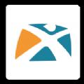 新视学APP最新版官方下载 v1.0.1