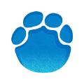 2020河南大象新闻客户端APP在线安装 v1.0