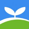 2020年春季学期开学第一课登录平台 v1.5.7