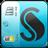 超级状态栏 Super Status Bar v0.16.7