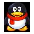 手机QQ2012版  MobileQQ v2.3(Android) Build0112
