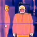 红外热成像测温视频 v1.0