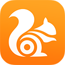 UC浏览器 v10.9.17.807 iPhone版