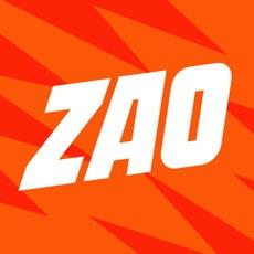 zao融合app