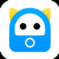 神奇书包APP V0.1.0.release